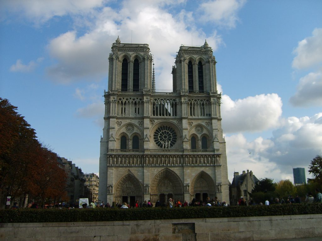 Paris Oktober 2008 087