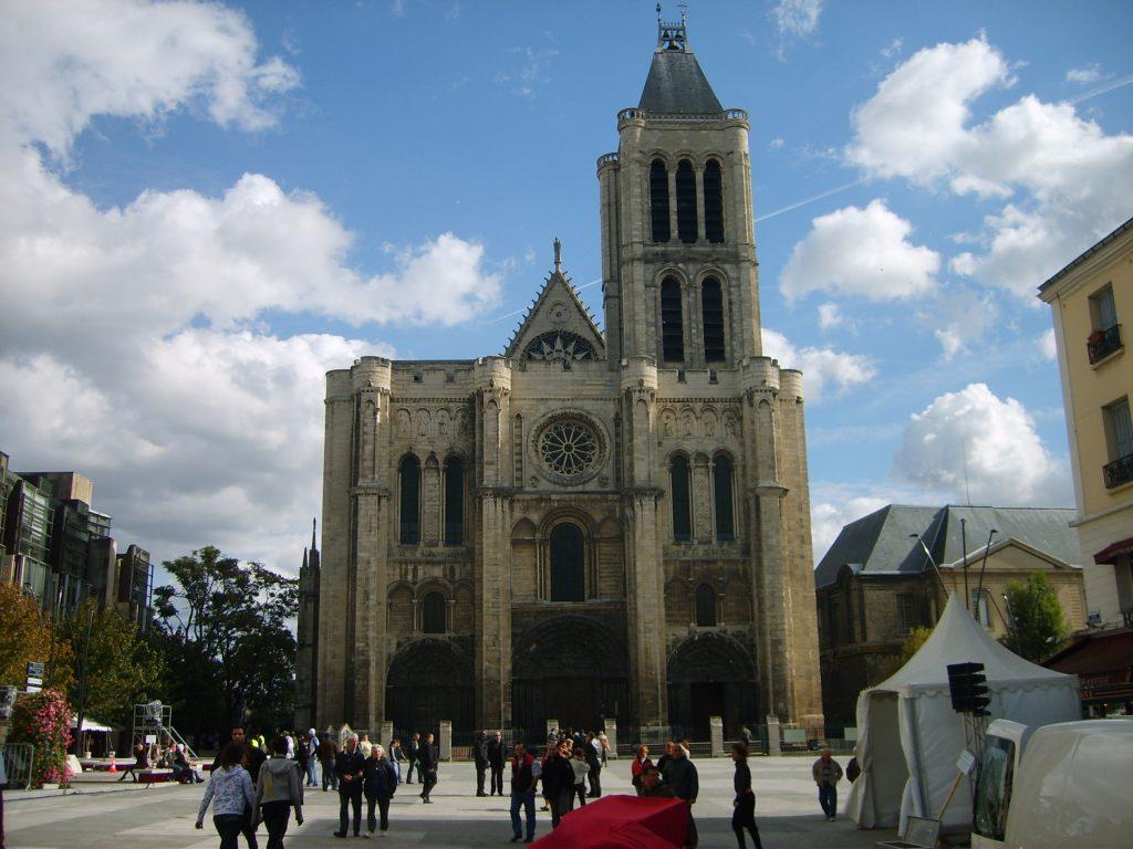 Paris Oktober 2008 145