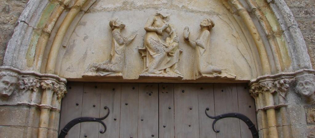 Burgund 331