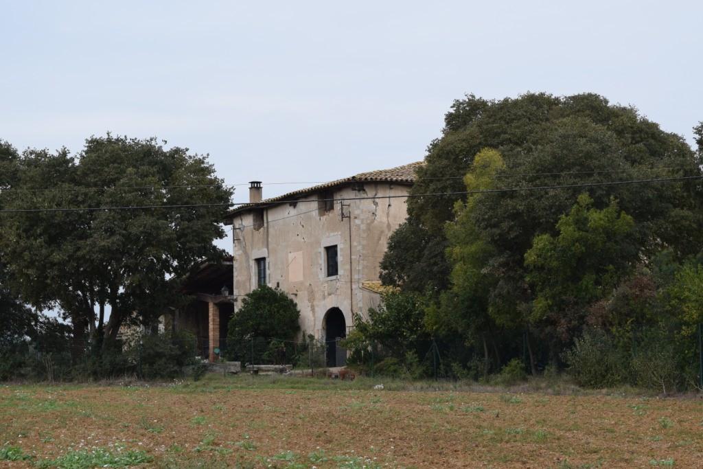 Girona Oktober 2015 022