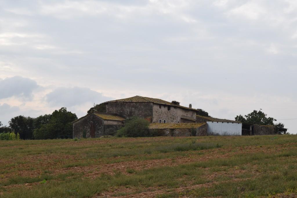 Girona Oktober 2015 023