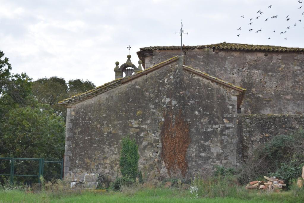 Girona Oktober 2015 026