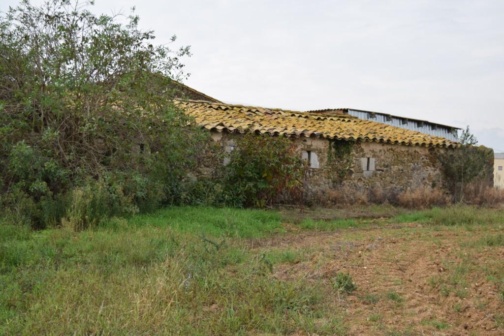 Girona Oktober 2015 035