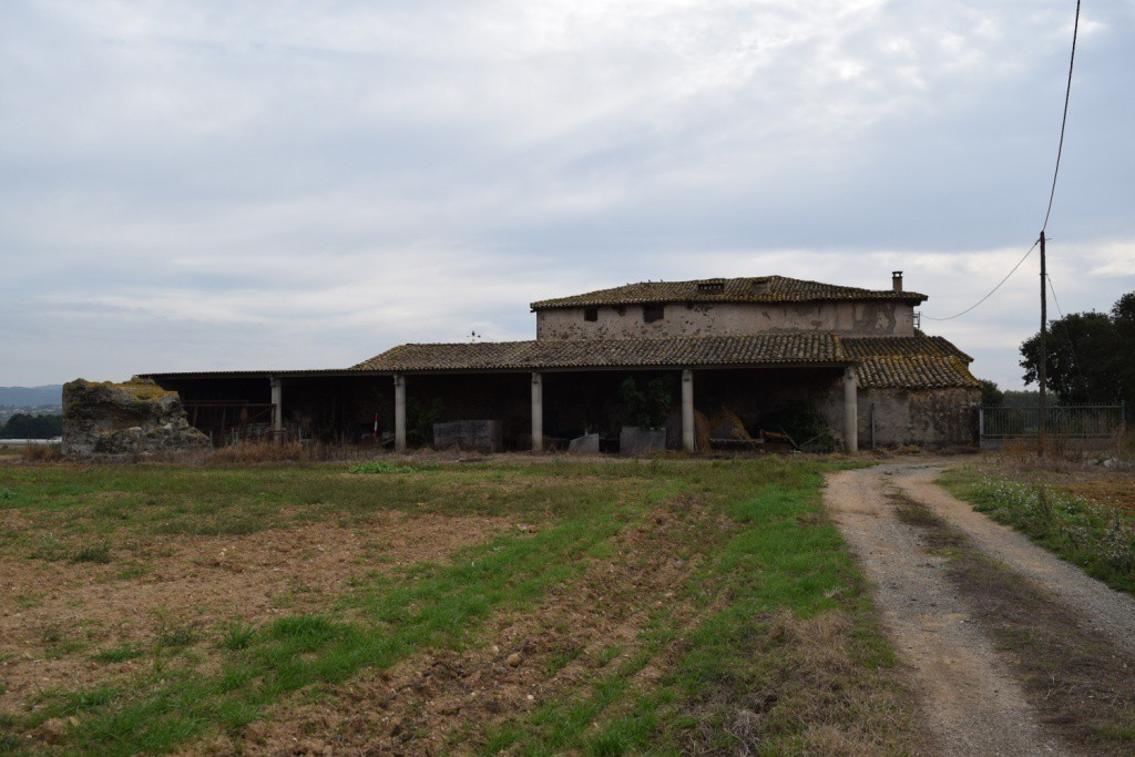 Girona Oktober 2015 043