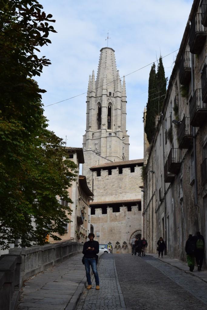 Girona Oktober 2015 073