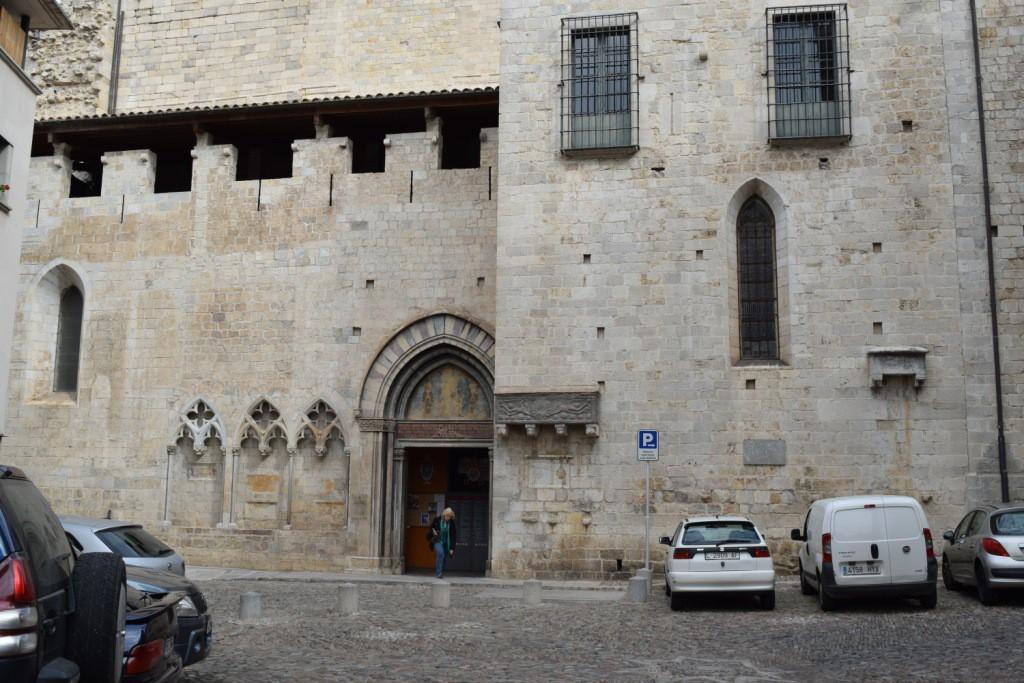 Girona Oktober 2015 077