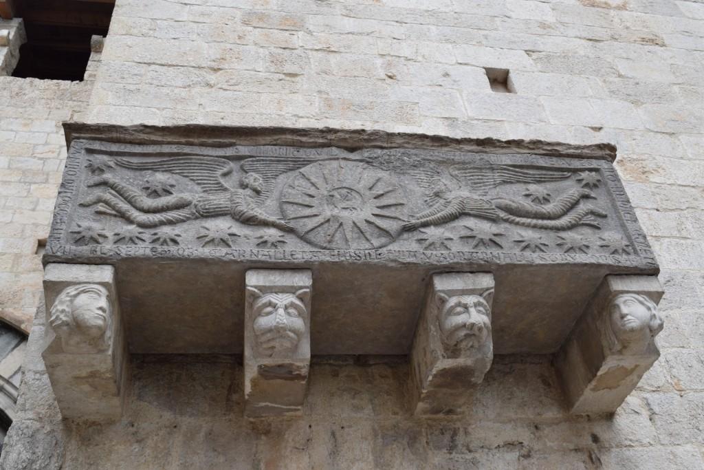Girona Oktober 2015 081