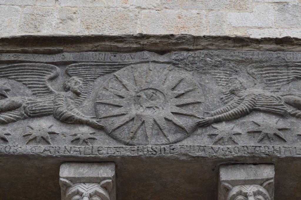Girona Oktober 2015 082