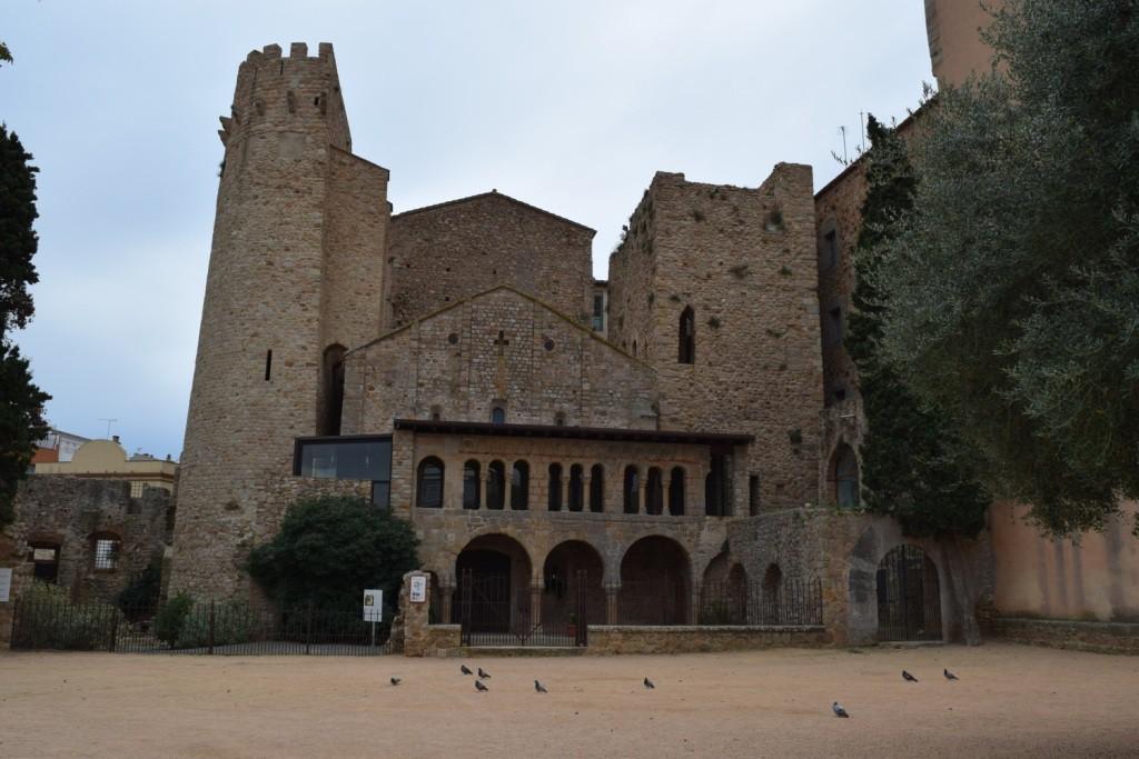 Girona Oktober 2015 107