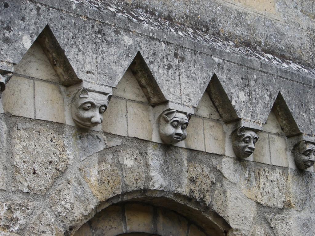 KathedralenTour 079