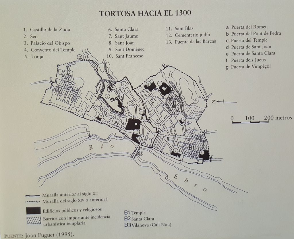 Fuguet Tortosa