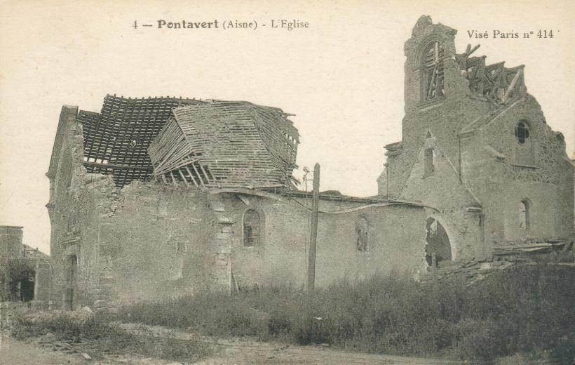 1449528038-Ponthavert-eglise-2