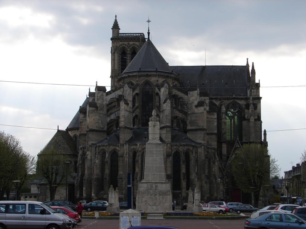 KathedralenTour 138